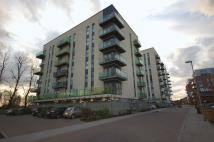 2 bed Apartment for sale in Academy Way, Dagenham