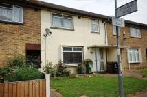 Terraced home in Listowel Road, Dagenham