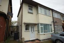 1 bed Flat for sale in Western Avenue, Dagenham