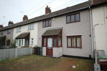Terraced home to rent in Felton Road, Barking