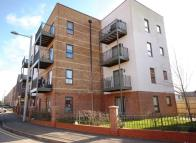 1 bed Flat for sale in Ager Avenue, Dagenham