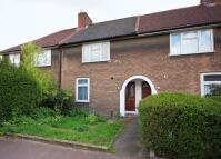 2 bedroom Terraced property for sale in Sheppey Road, Dagenham