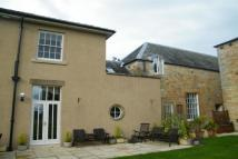 3 bedroom Link Detached House in A167 near Durham - Burn...
