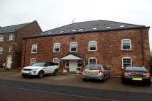 Flat to rent in Beech Wood, Castle Eden