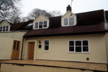 house to rent in Shincliffe...