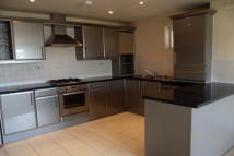 2 bedroom Apartment in Chester Le Street...