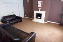 3 bed Terraced house in Meadowfield...