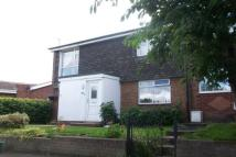 Apartment to rent in Gilesgate, Prebends Field