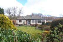 Detached property in Lanchester, Talys