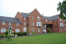 2 bedroom Ground Flat to rent in Sedgefield...