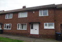 4 bed End of Terrace property to rent in Gilesgate...