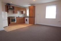 property to rent in Chester le street, Sandringham Court