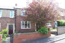 3 bed Terraced property to rent in Durham, Mayorswell Field