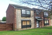 Apartment to rent in Urpeth Grange...