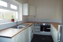 2 bed Terraced house in Railway Cottages...