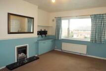 1 bed Flat in Brackenfield Road...