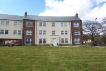 Apartment to rent in Old Dryburn Way...