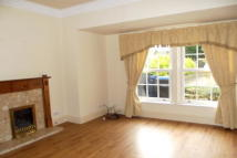 semi detached property in Tudhoe Village...