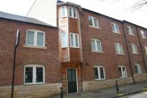 Apartment to rent in City Centre...