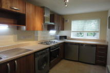 1 bedroom Apartment in Framwellgate Moor...