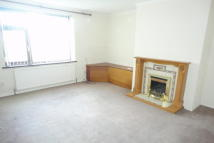 3 bedroom home to rent in Grange Crescent, Coxhoe