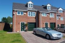 3 bed End of Terrace property in Chester-le-Street - Park...