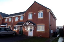 Chillerton Way property to rent