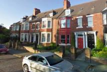 6 bedroom Terraced house to rent in Durham...