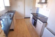 2 bed semi detached house to rent in Bearpark, Parkwood Avenue