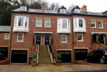 3 bedroom house to rent in City Centre, Byland Close