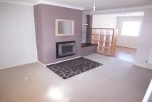2 bed Terraced property to rent in Newfield...