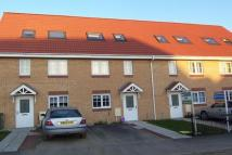 3 bed Terraced property in Wingate, Chillerton Way