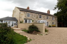 5 bedroom Detached property to rent in Castle Eden, Hulam Farm