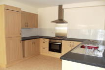 2 bedroom Flat in Esh Court View, Esh