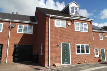 property to rent in Chester le street, Park Road South