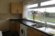 Apartment to rent in Chester le street, Ouston