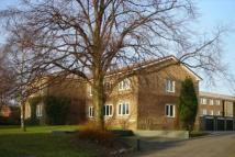 2 bedroom Apartment to rent in Framwellgate Moor...
