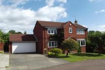 4 bed Detached home in Durham, Nickleby Chare