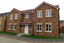 5 bedroom Detached home in Spennymoor...