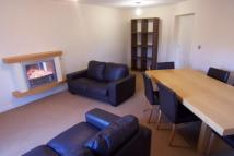 Apartment in St Leonards, Boste Cst