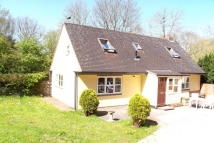 2 bedroom Cottage to rent in Bracken Cottage...