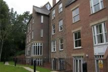 Apartment to rent in City Centre, Sylvan House