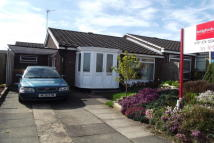 2 bedroom Bungalow in Newton Hall, Durham