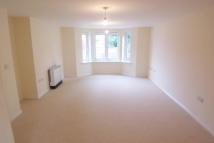 2 bedroom Apartment to rent in Chester-Le-Street...