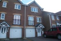 4 bedroom house in Wingate, Chillerton Way