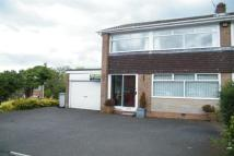 property to rent in Lanchester, Colepike Road
