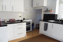 2 bed Terraced home to rent in Framwellgate Moor...