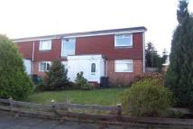 Apartment to rent in Chillingham Road...