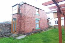 1 bed Detached property in Durham City, Allergate