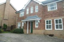 3 bedroom house in St. Cuthberts Way...